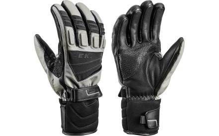 Lyžařské rukavice Leki - Ski a Bike Centrum Radotín 1ab3a65d45