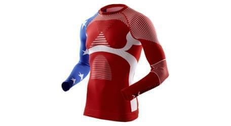 Výprodej termoprádla X-Bionic - Ski a Bike Centrum Radotín c5458c315b