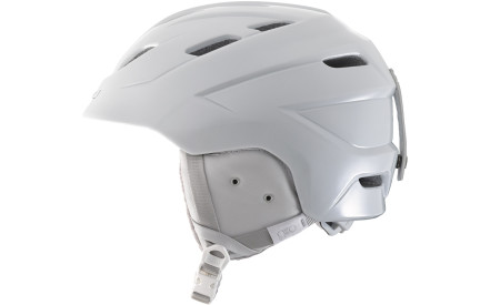 Dámské rekreační helmy na lyže - Ski a Bike Centrum Radotín 5dc180fea45