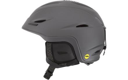 Lyžařská helma Giro Union MIPS Mat Titanium 46f1792c0ce