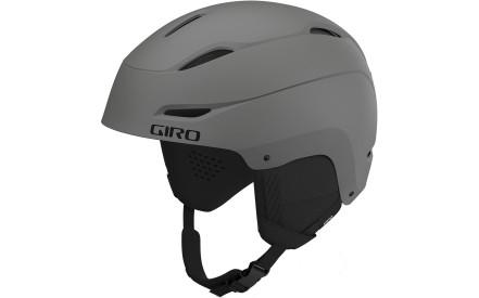 Rekreační helmy na lyže GIRO - Ski a Bike Centrum Radotín e6615d43796