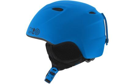 Lyžařské helmy GIRO - Ski a Bike Centrum Radotín 694a3c6fa67