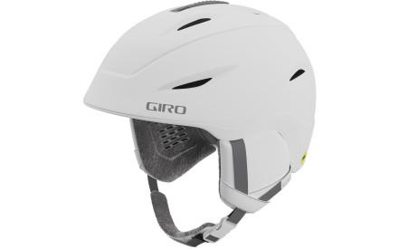Dámské sportovní lyžařské helmy GIRO - Ski a Bike Centrum Radotín 60b032cad91