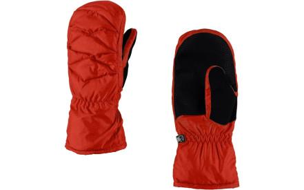 503496c53e2 Lyžařské rukavice Spyder - Ski a Bike Centrum Radotín