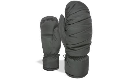 0659b77def9 Dámské péřové palčáky Level Bliss Cozy Down Mitt - Black