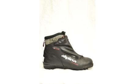 b5ddae55e54 Bazar boty na běžky - Ski a Bike Centrum Radotín