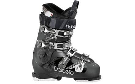 9488b5f6c09 Dámské lyžařské boty Dalbello Avanti AX W 70 - black black