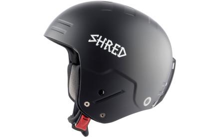 Lyžařské helmy Shred - Ski a Bike Centrum Radotín 259203638df