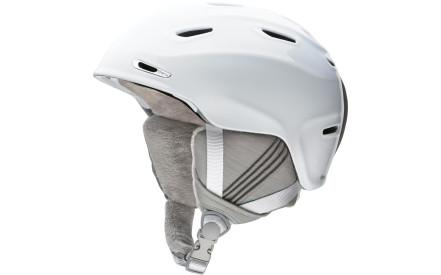 Rekreační helmy na lyže - Ski a Bike Centrum Radotín 7157ce66ef1