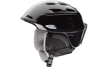Dámské lyžařské helmy - Ski a Bike Centrum Radotín 2bf2ff8fa18