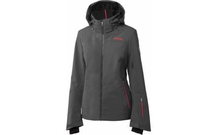 014a8875c675 Dámská membránová lyžařská bunda Phenix Nederland Jacket - GR
