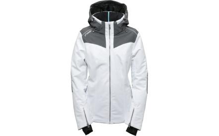 Dámská lyžařská bunda Phenix Kitami Jacket - WT 108a5dd136
