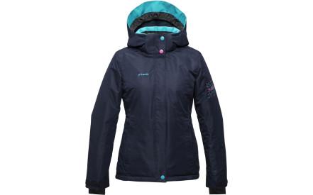 166fe9c9ff5 Juniorská lyžařská bunda Phenix Rihanna Jr. Jacketr Jacket - DN