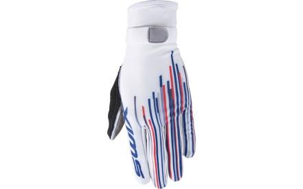 c7c4940e665 Pánské rukavice na běžky Swix - Ski a Bike Centrum Radotín