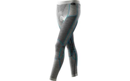 Dámské funkční spodky Apani Merino By X-Bionic Fastflow Pants Long Women -  - Ski a Bike Centrum Radotín a11641e733