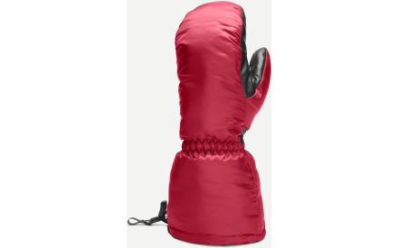 3db1b7c1023 Dámské lyžařské membránové palčáky Kjus Ladies The Mitt 2.0 Mitten -  persian red