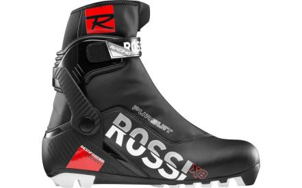 411c2420237 Boty na bruslení a combi Rossignol - Ski a Bike Centrum Radotín