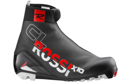 e16ba9920c0 Vše na běžky Rossignol - Ski a Bike Centrum Radotín