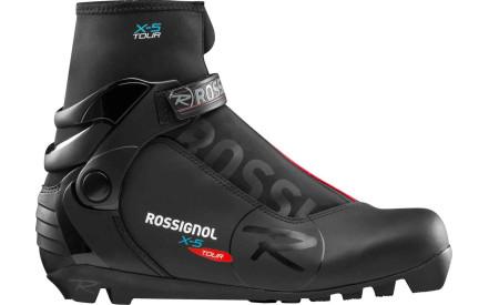 1ac5b8d5a24 Pánské boty na běžky - Ski a Bike Centrum Radotín