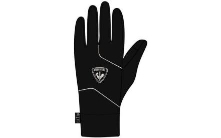 0fefe87ed34 Rukavice na běžky Rossignol XC Skins I-Tip - black