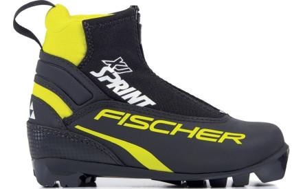 Boty na běžky Fischer - Ski a Bike Centrum Radotín 06a6e4a2ec