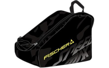 eeb2c5db80a Taška na běžkařské boty Fischer Bootbag Nordic Speedmax
