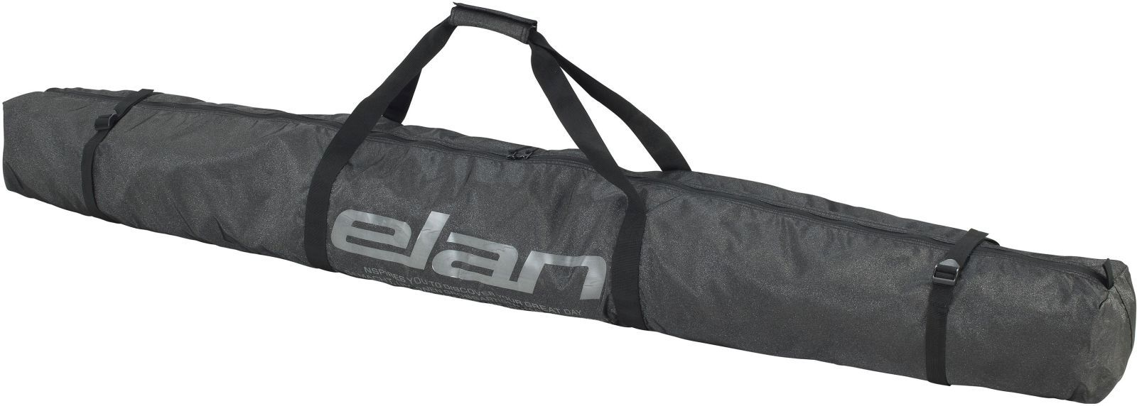 Elan 1 Pair Lady Bag uni