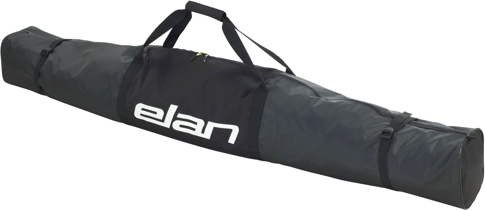 Elan 2 Pair Ski Bag uni