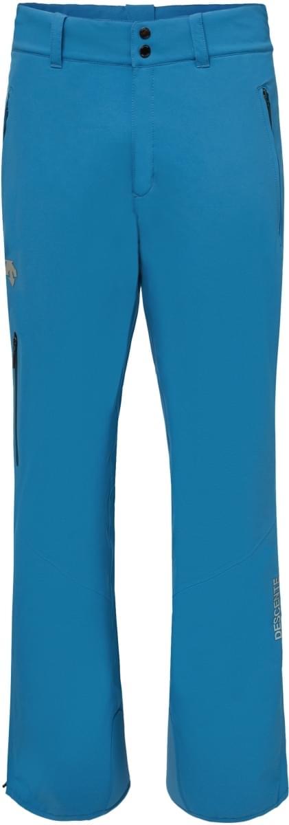 Descente Roscoe - cobalt blue 56