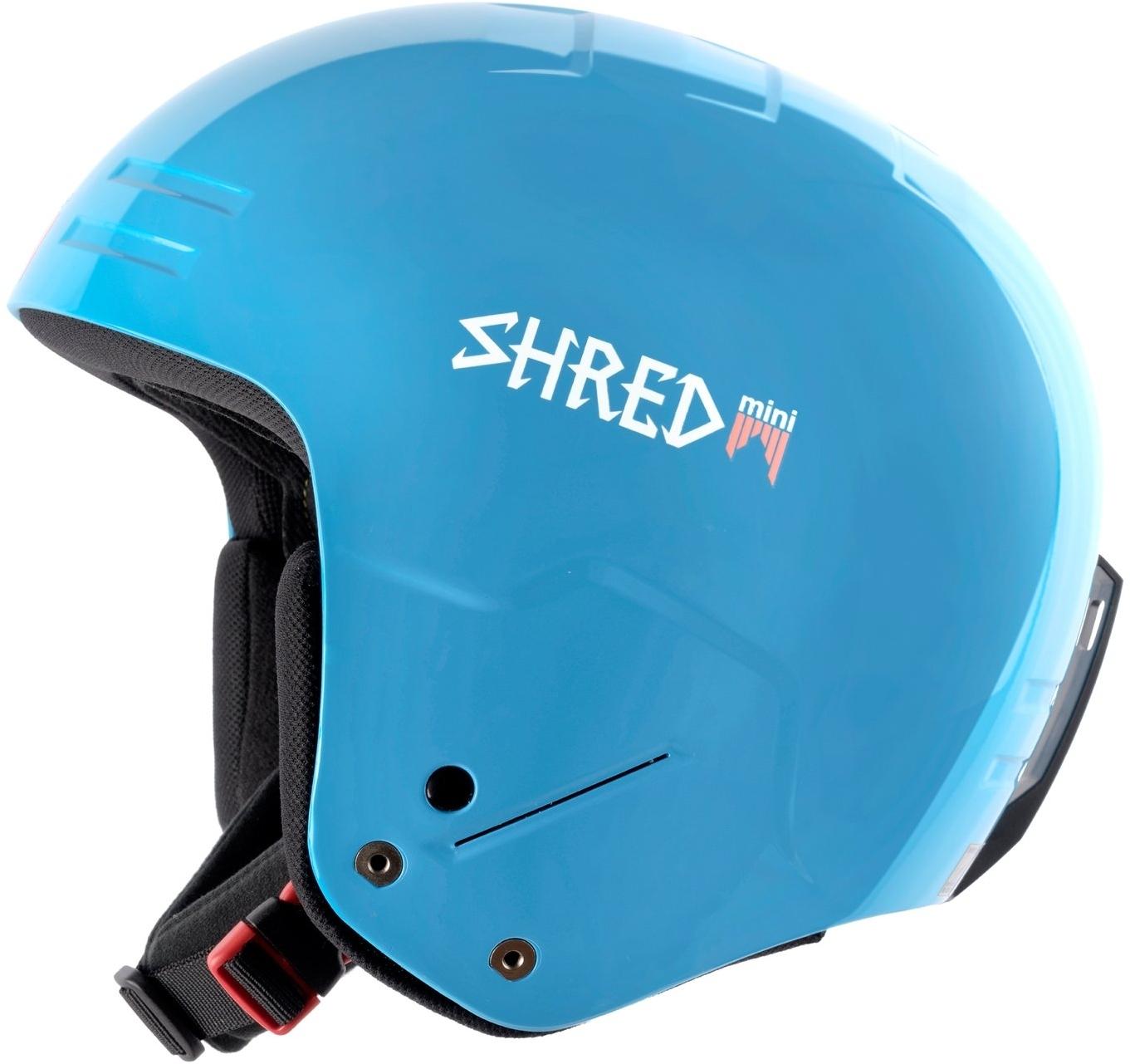 Shred Basher Mini Skyward S