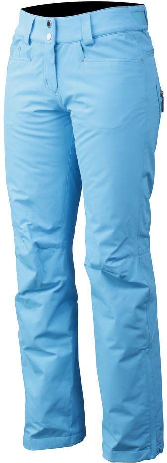 Descente Selene - cerulean blue 36