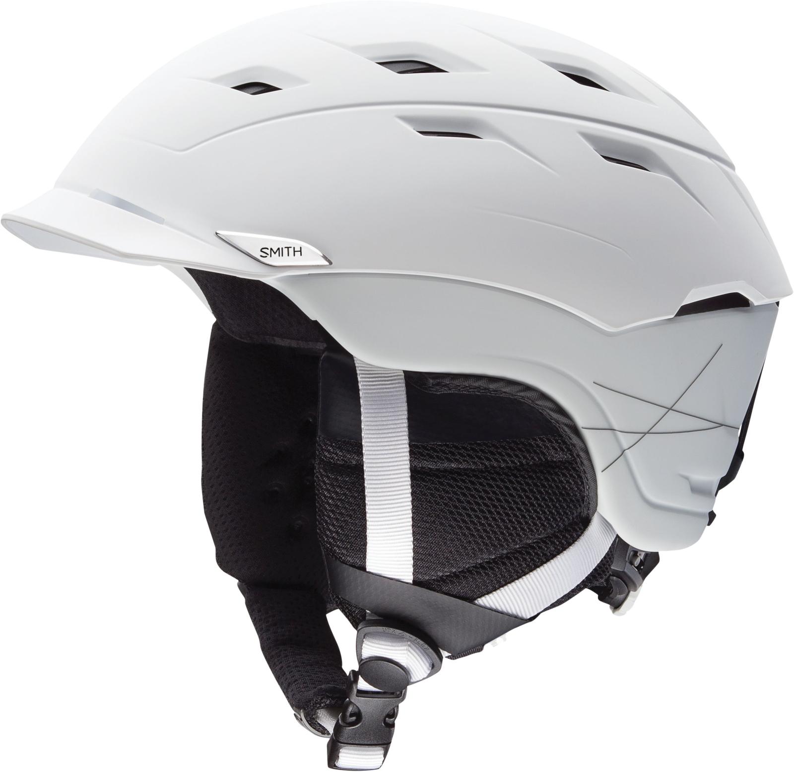 Sportovní lyžařské helmy - Ski a Bike Centrum Radotín bd2654e0a4d