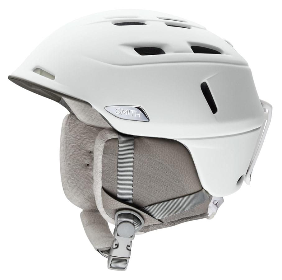 Smith Compass - white pearl S