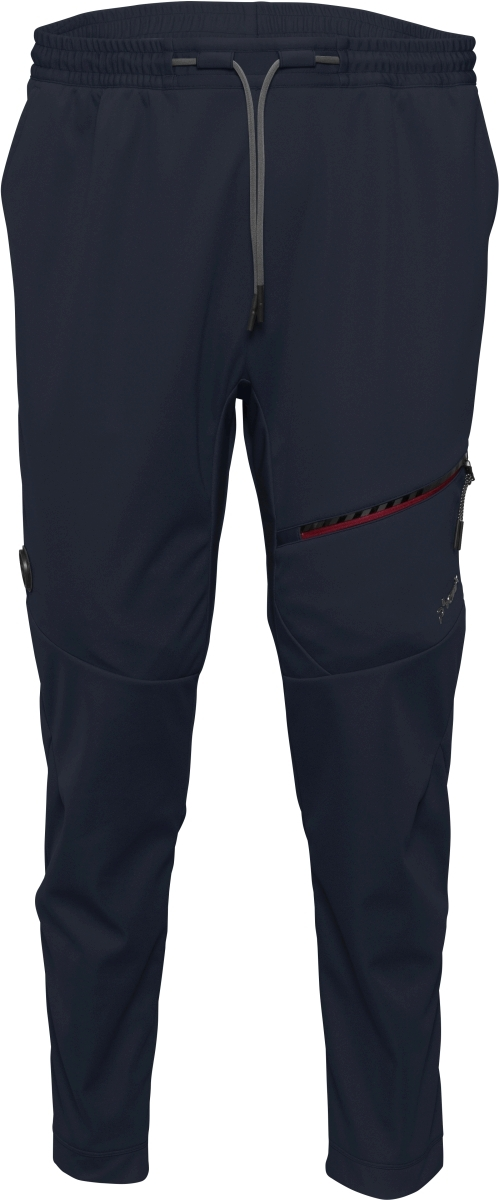 Softhellové kalhoty Phenix Norway Alpine Team Soft Shell Pants - DN ... 00fba53834