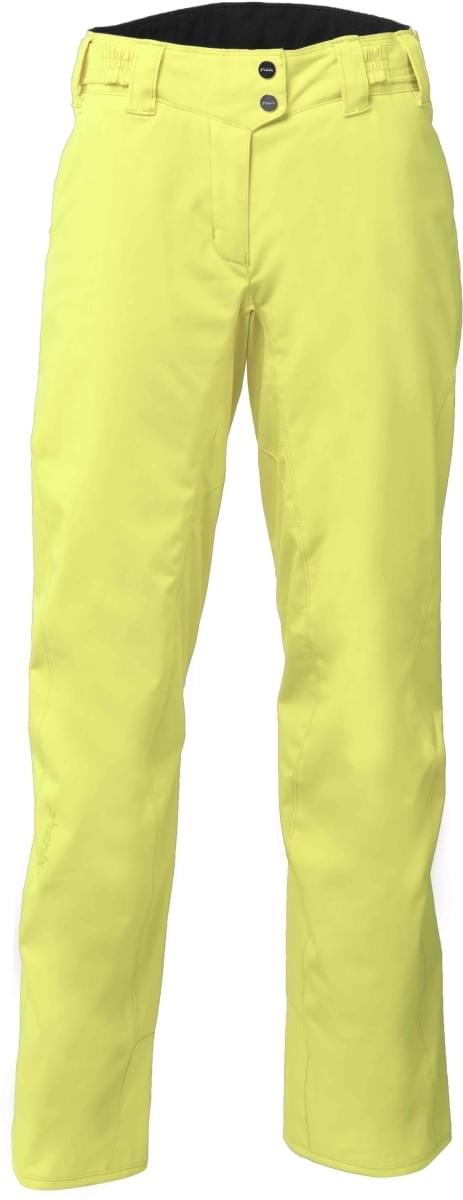 Phenix Orca Waist Pants - LIM 34