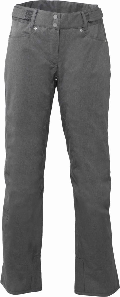 Phenix Virgin Snow Waist Pants - GR 36