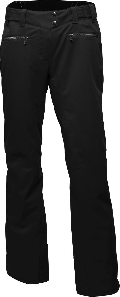 Phenix Teine Slim Pants - BK 42