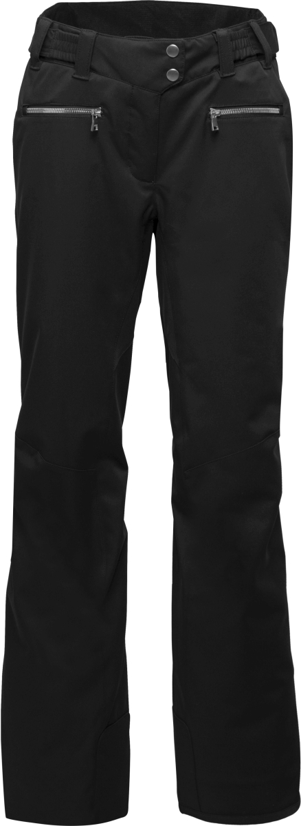 Phenix Teine Super Slim Pants - BK 40