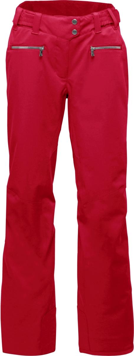 Phenix Teine Super Slim Pants - MA 42