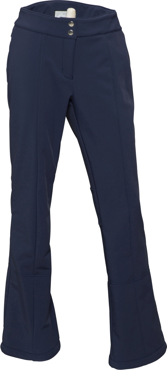 Dámské lyžařské kalhoty Phenix Otaru Jet Pants - DN - Ski a Bike ... ccc36a0265
