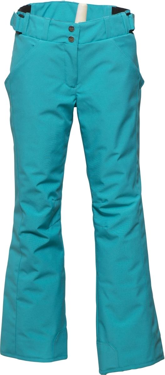ff714234e3 Juniorské lyžařské kalhoty Phenix Willow Pants - AB - Ski a Bike ...