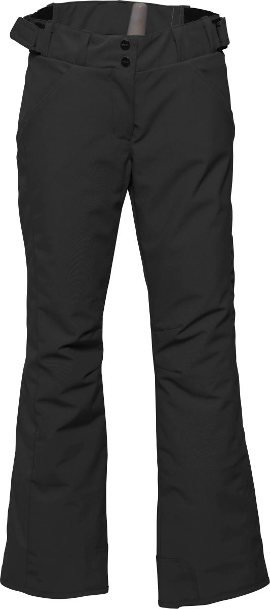 6e918b1e63 Juniorské lyžařské kalhoty Phenix Willow Pants - BK - Ski a Bike ...