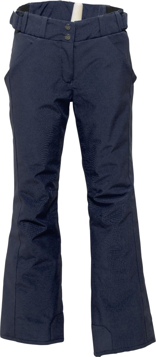 57eb216660 Juniorské lyžařské kalhoty Phenix Willow Pants - DN - Ski a Bike ...