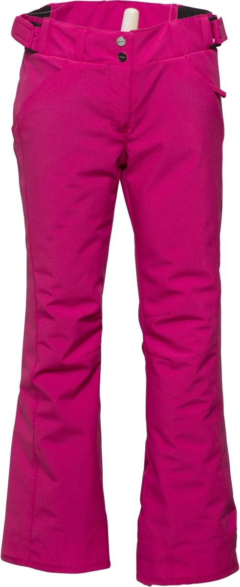 fbd77e75b9 Juniorské lyžařské kalhoty Phenix Willow Pants - PK - Ski a Bike ...