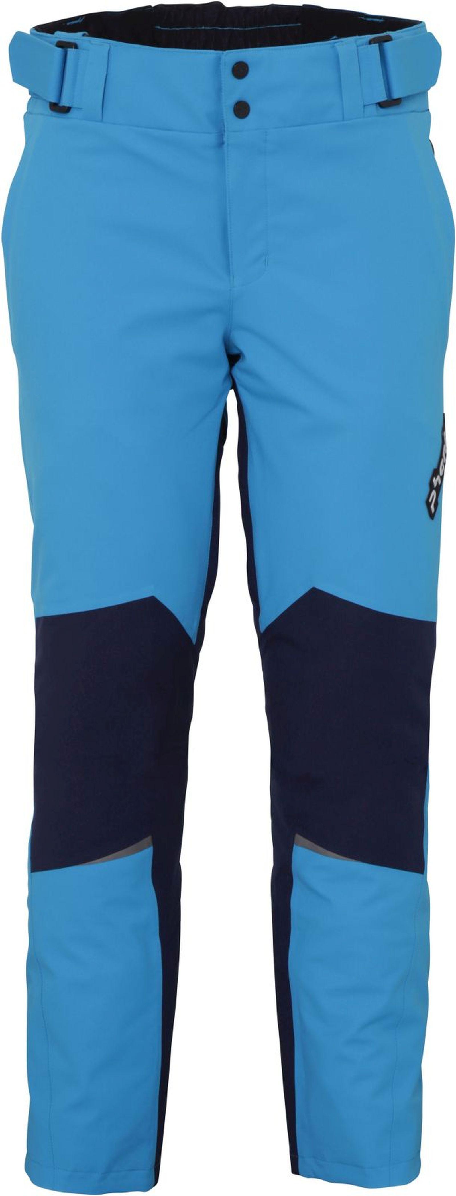 Phenix GT Salopette - turquoise L