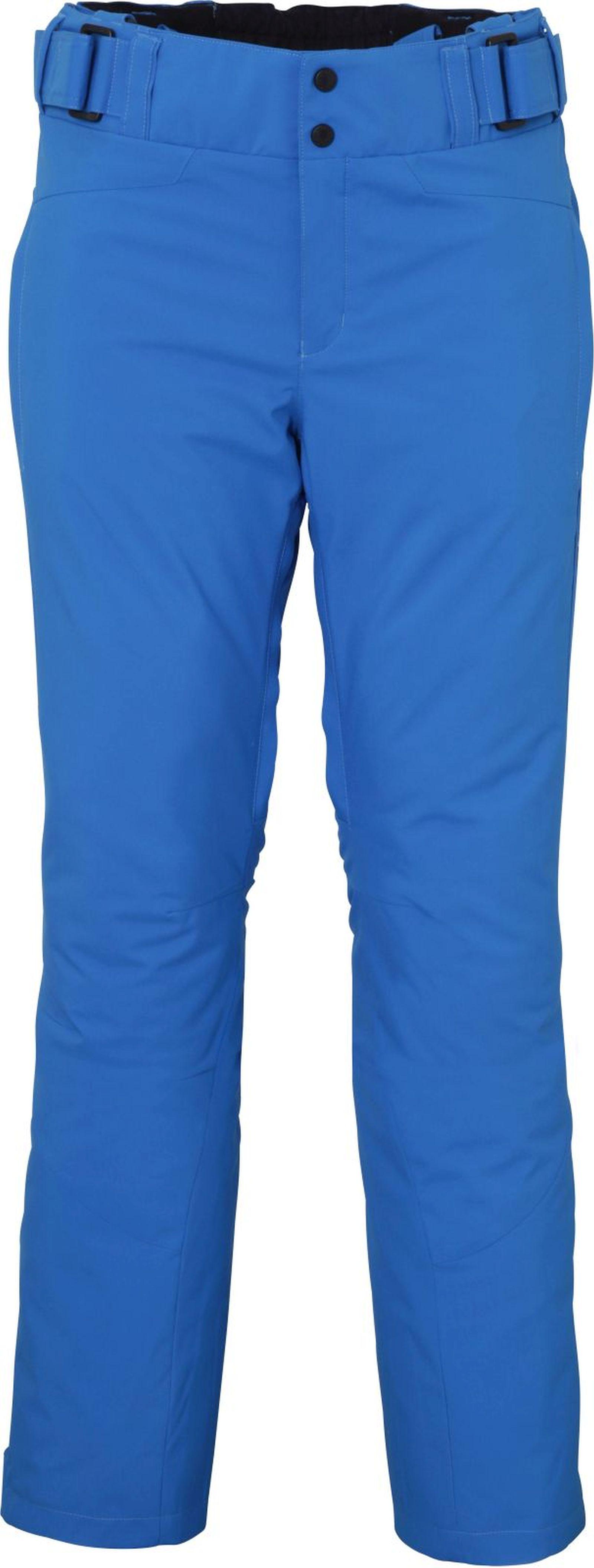 Phenix Arrow Salopette - blue XXL
