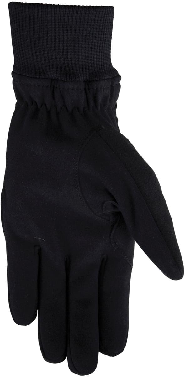 b9e1636667f Běžkařské rukavice Swix Pollux - černá - Ski a Bike Centrum Radotín