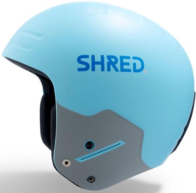 Shred Basher - Frozen 54-57.5