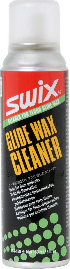 Swix I84-150C - 150ml uni