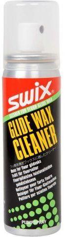 Swix I84-70N - 70ml uni